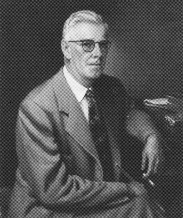 RRK-GaussianBlur