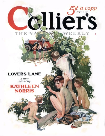 colliers_19300809