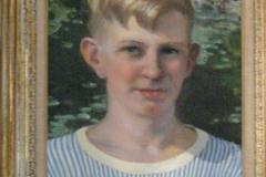 Bobby-Kearfott-age-12-TL-23