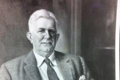 <center>Clarence Baker Kearfott</center>