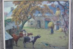 <center>Breton Farm</center>