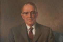 <center>Harry B. Stone, Jr.</center>
