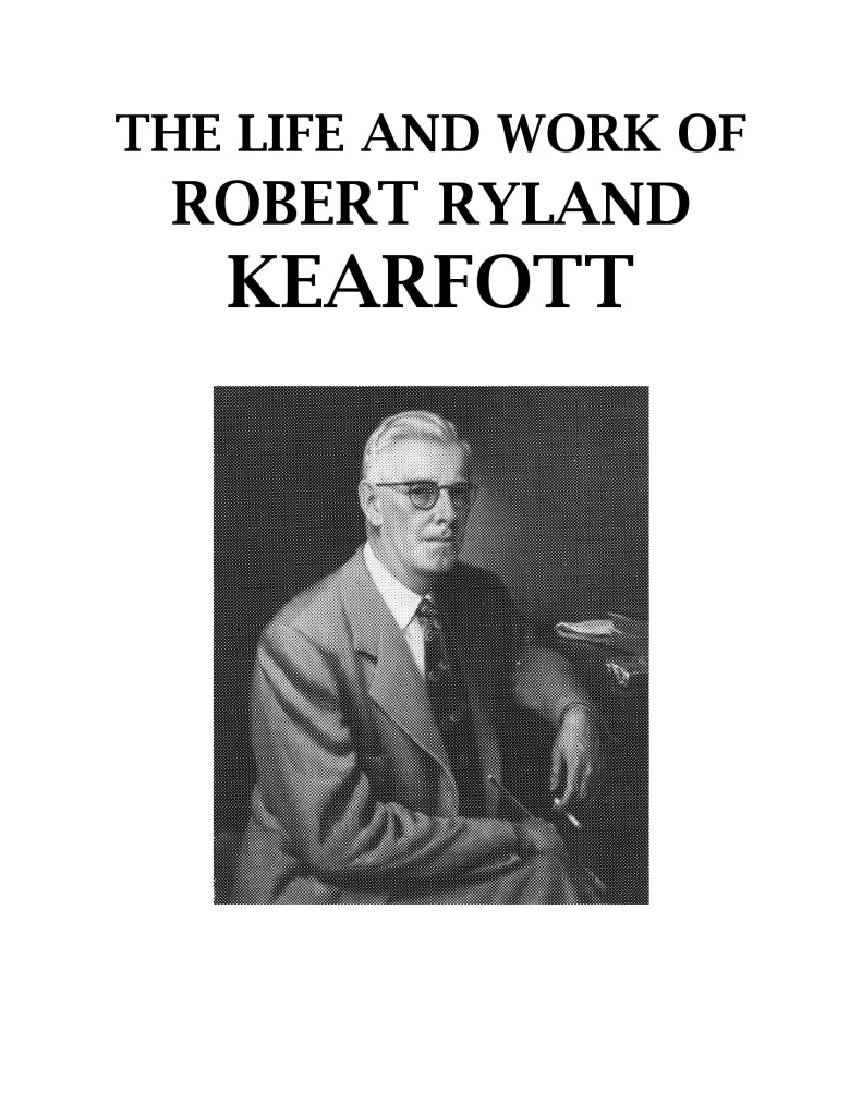 http://robertkearfott.org/wp-content/uploads/559d7d1a86c2e-0-791x1024.jpg