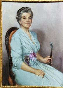 Mary Lucretia Kearfott Stone
